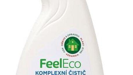 FEEL ECO Komplexní čistič povrchů 500 ml