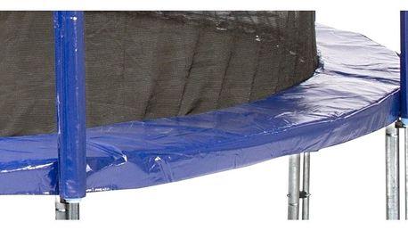 Marimex   Kryt pružin - pro trampolínu Marimex Plus 366 cm   19000693