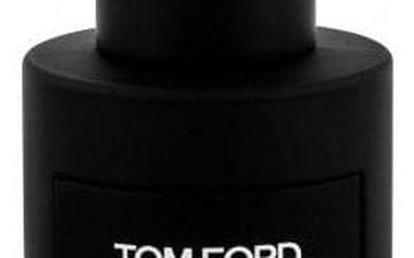 TOM FORD Ombré Leather 50 ml parfémovaná voda unisex