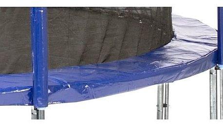 Marimex   Náhradní kryt pružin pro trampolínu Marimex 457 cm   19000528