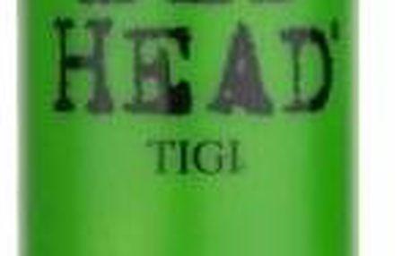 Tigi Bed Head Elasticate 750 ml posilující a vyživující kondicionér pro ženy
