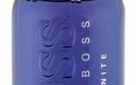 HUGO BOSS Boss Bottled Infinite 100 ml parfémovaná voda pro muže