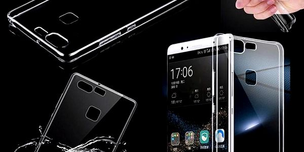 "Kompletní ochrana pro Asus Zenfone 2 5,5"" ZE551ML5"