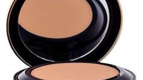 Estée Lauder Double Wear Stay In Place Matte Powder SPF10 12 g pudr pro dokonale matnou pleť pro ženy 4C1 Outdoor Beige