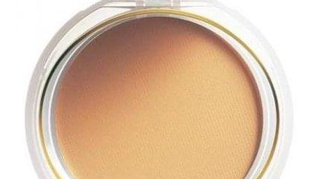Collistar Cream-Powder Compact Foundation SPF10 9 g kompaktní makeup pro ženy 3 Vanilla