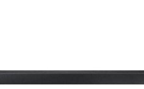 Samsung HWR450 černý