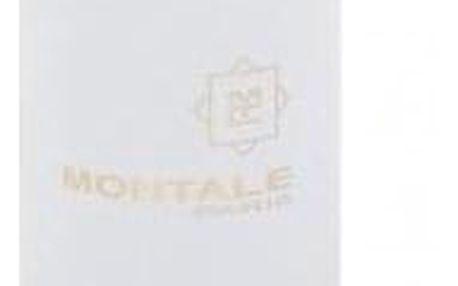 Montale Paris Mukhallat 100 ml parfémovaná voda unisex
