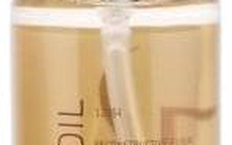 Wella SP Luxeoil Reconstructive Elixir 100 ml olej pro posílení vlasů pro ženy