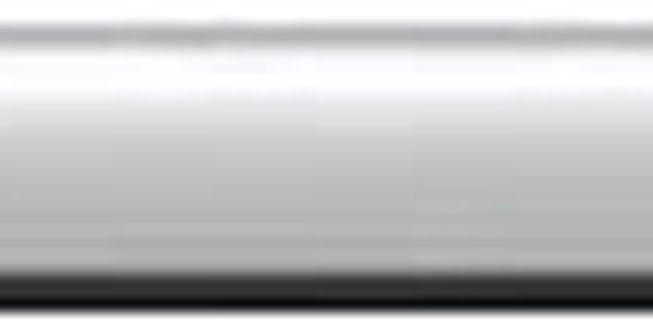 Dotykový tablet Acer Iconia One 10 Metal (B3-A50-K7BY) stříbrný (NT.LF2EE.001)4