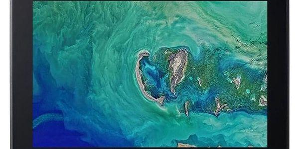 Acer One 10 (S1003-10V8) černý (NT.LCQEC.002)