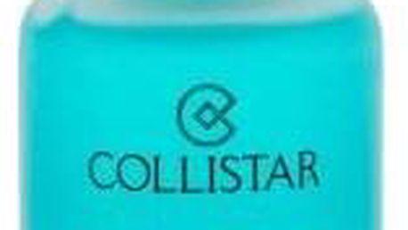 Collistar Special Perfect Body Anticellulite Slimming Superconcentrate Night 75 ml tvarující sérum proti celulitidě tester pro ženy