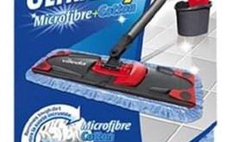 Vileda Ultramax Combi (141626)