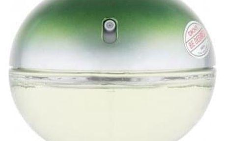 DKNY DKNY Be Desired 50 ml parfémovaná voda pro ženy