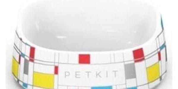 Petkit Fresh Metal Smart, 1,7 l | Šedá3