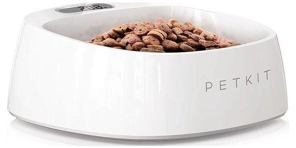 Petkit Fresh Metal Smart, 1,7 l | Šedá4