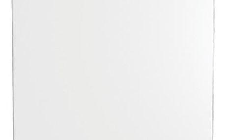 Myčka nádobí Beko DFN 26422 W bílá