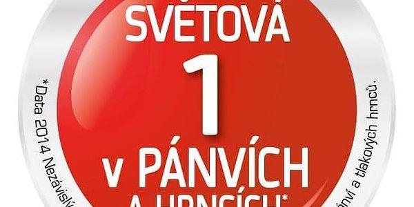 Pánev Tefal TalentPro C6210752 černá2