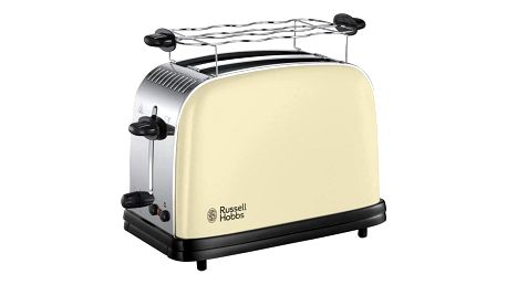RUSSELL HOBBS 23334-56 Colours Classic Cream (442274)
