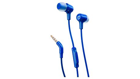 JBL E15 modrá (6925281918001)