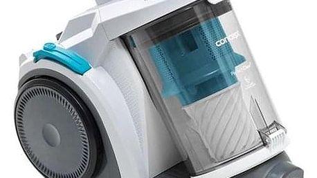 Concept Perfect Clean VP5220 bílý/tyrkysový
