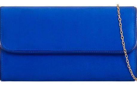 Dámské modré psaníčko Sussi 725