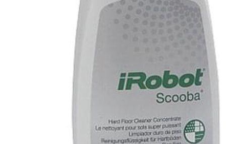 Příslušenství k vysavačům iRobot Scooba 4416470