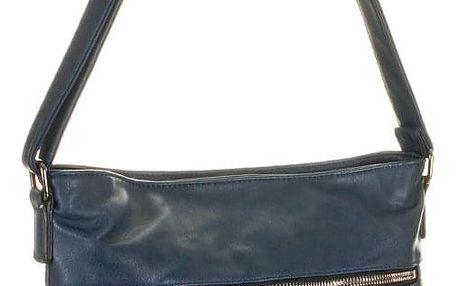 Bella Belly Dámská kabelka s kapsy