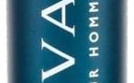 Bvlgari Aqva Pour Homme 150 ml deodorant deospray pro muže