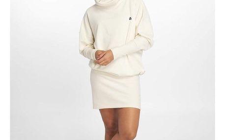 Just Rhyse / Dress Vallegrande in beige S