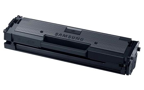Toner Samsung MLT-D111L/ELS, 1800 stran černý (SU799A)