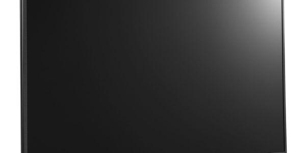 Televize LG 43UM7100 černá2