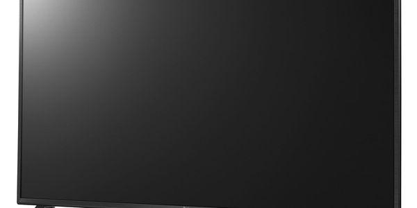 Televize LG 43UM7100 černá3