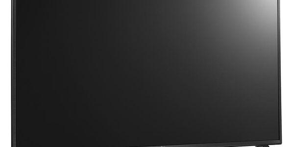 Televize LG 70UM7100 černá2