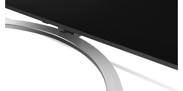 Televize LG 49SM8200 titanium5