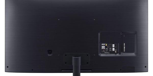 Televize LG 55SM8200 titanium + DOPRAVA ZDARMA4