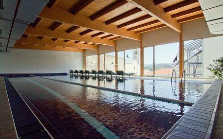 Kašperské Hory: Hotel Kašperk