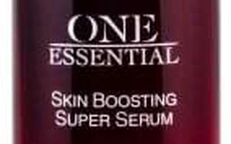 Christian Dior One Essential Skin Boosting Super Serum 50 ml posilující pleťové sérum pro ženy