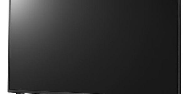 Televize LG 43UM7100 černá4