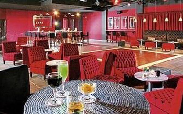 Hotel Madinat Coraya Jaz Lamaya Resort, Marsa Alam, letecky, all inclusive3