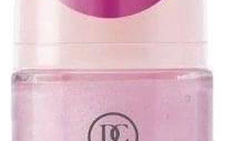 Dermacol Pearl Energy 15 ml rozjasňující podkladová báze pod make-up pro ženy