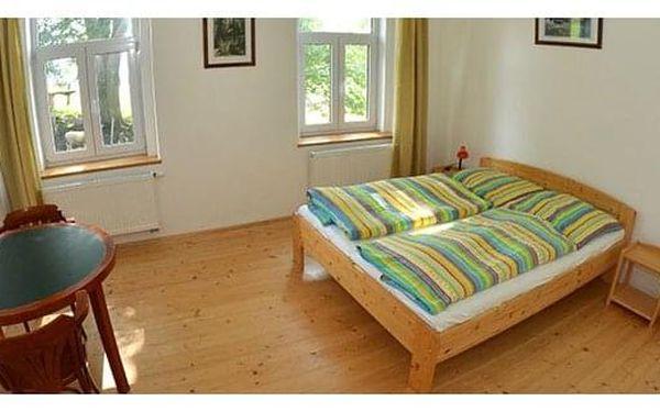 3denní pobyt pro 2 osoby | 2 osoby | 3 dny (2 noci)3