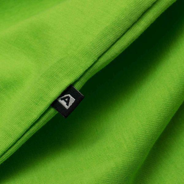 Velikost S - triko Ryker zelené4