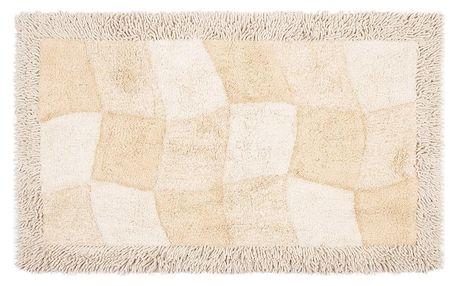 Bo-ma Koupelnová předložka/Kobereček Ellis, 70 x 120 cm