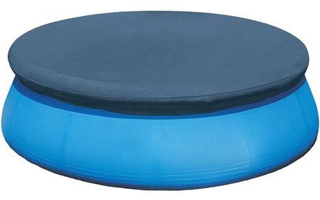 Marimex | Krycí plachta pro bazény Tampa/Intex Easy Set 3,96 m | 10421014