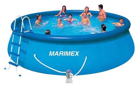 Marimex Tampa 4,57 x 1,22 m