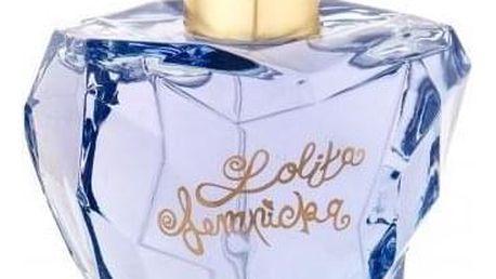 Lolita Lempicka Mon Premier Parfum 100 ml parfémovaná voda pro ženy