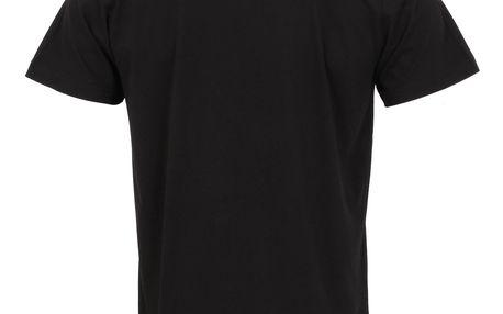 Pánské triko Alpine Pro Reuben velikosti S