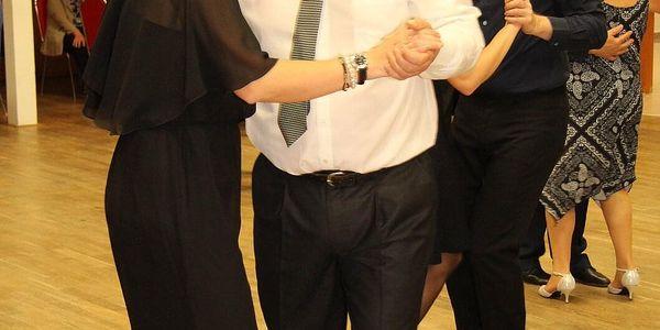 Taneční kurzy pro dospělé (začátečníci)3