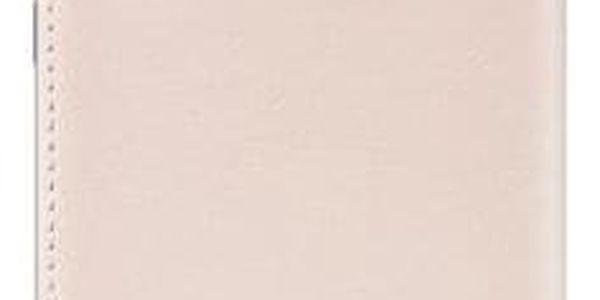 Pouzdro na mobil flipové Huawei Wallet Cover pro P30 Pro růžové (51992868)3