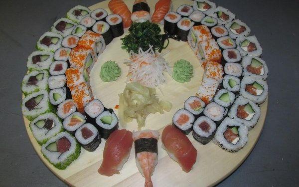 Sushi set se 31 kousky3